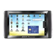Archos 70 internet Tablet - 8 GB