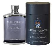 Hugh parsons Herengeuren Bond Street Eau de Parfum Spray 100 ml