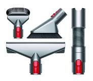 Dyson Home Clean Kit 3-delig