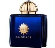 Amouage Interlude Woman Eau de Parfum (EdP) 50ml