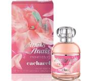 Cacharel Anais Anais Premiere Delice Eau de Toilette Spray 50 ml