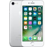 Apple iPhone 7 32GB - Zilver