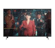 Panasonic TV PANASONIC TX-49FX633E 49 FULL LED Smart 4K