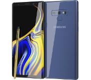 Samsung Galaxy Note9 128 GB / ocean blue / (dualsim)
