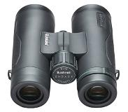 Bushnell Engage 10x50 black roof prism