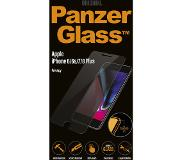 PanzerGlass Privacy Apple iPhone 7 Plus/8 Plus Screenprotector Glas