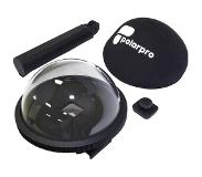 Polar Pro PolarPro Fifty-Fifty Dome voor GoPro