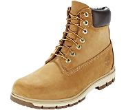 "Timberland Radford WP Boots 6"" Men, wheat nubuck 2018 US 6,5 
