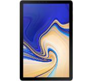 Samsung Galaxy Tab S4 SM-T830N tablet Qualcomm Snapdragon 835 64 GB Grijs