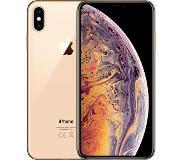 Apple iPhone Xs Max 256 GB Goud