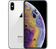 Apple iPhone Xs 256 GB Zilver