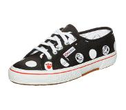 Superga Sneakers laag '2750 Fancot Belle'
