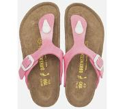 Birkenstock Slipper Birkenstock Gizeh Magic Galaxy Pink-Schoenmaat 36