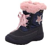Superfit Snowboots 'CRYSTAL'