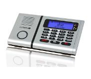 Olympia Protect 6061 alarm- systeem set