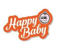 Happy Baby Box Schatkamer Wit