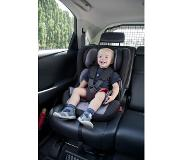 Childwheels Childdheels 1/2/3 isofix - Autostoel - Antraciet
