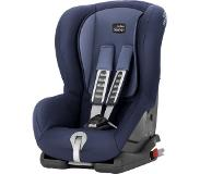 Britax Duo Plus Autostoel - Moonlight Blue