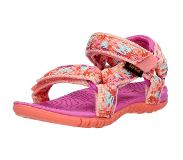 Teva female Hurricane 3 Roze