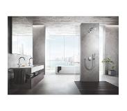 GROHE GROH douchekop Rainshower