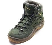 Lowa Renegade GTX Mid dames Reed/honey