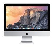 "Apple [Open Box] Apple iMac 21,5"" (2,7GHz quad Core i5 / 8GB / 1TB HDD)"