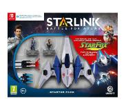 Ubisoft Starlink Battle For Atlas startpakket (Nintendo Switch)