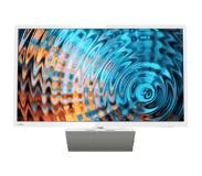 Philips Ultraslanke Full HD LED Smart TV 24PFS5863/12