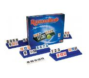 Goliath Rummikub The Original XXL Kinderen Bordspel met tegels