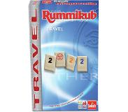 Goliath spel Rummikub The Original Travel