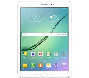 Samsung Galaxy Tab S2 SM-T819N tablet 32 GB 3G 4G Wit