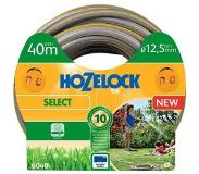 Hozelock tuinslang Select Ø12,5mm 40 Meter