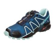 Salomon Loopschoen 'Speedcross 4'