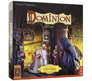 999 Games Dominion: Intrige bordspel