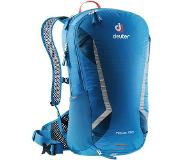 Deuter Race Air 10 liter rugzak Bay/midnight -