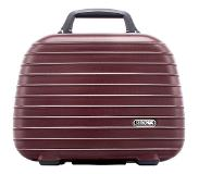 Rimowa Salsa beautycase red