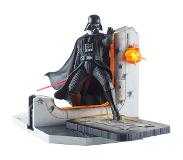Star Wars - The Black Series Centerpiece Da