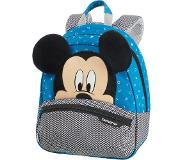 Samsonite Disney Ultimate 2.0 Backpack S mickey letters