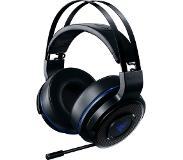 Razer Thresher Wireless Headset PS4