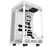 Thermaltake behuizing The Tower 900 wit
