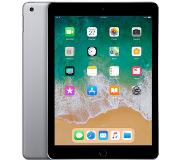 Apple iPad tablet A10 32 GB Grijs