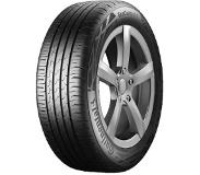 Continental EcoContact 6 ( 195/45 R16 84H XL )