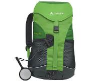 Vaude Puck Grass/Apple Green 10L