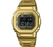 Casio Horloge Origin GMW-B5000GD-9ER