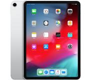 Apple iPad Pro tablet A12X 512 GB 3G 4G Zilver