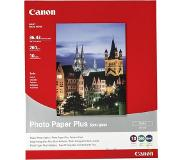Canon SG-201 Photo Paper Plus 14x17 pak fotopapier