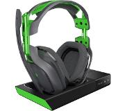 Astro Gaming A50 Wireless Xbox One Edition