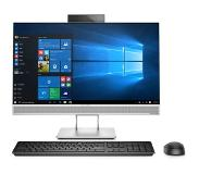 HP 800 EliteOne 800 G4 23.8-inch Non-Touch All-in-One PC