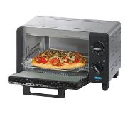 Steba KB11 mini-bakoven
