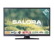 Salora 32EHS2000 LED TV